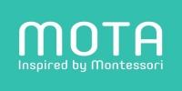 Mota | Montessori