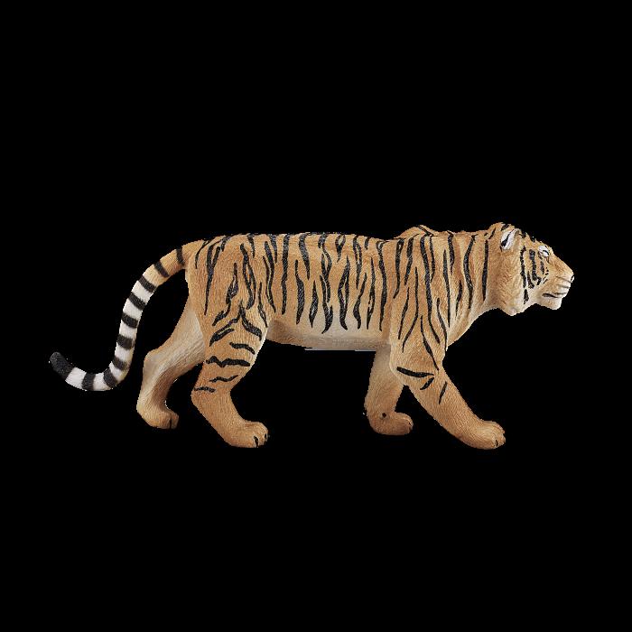 mô hình hổ Bengal